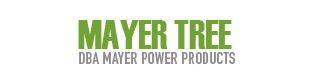 Mayer Power Products Inc.